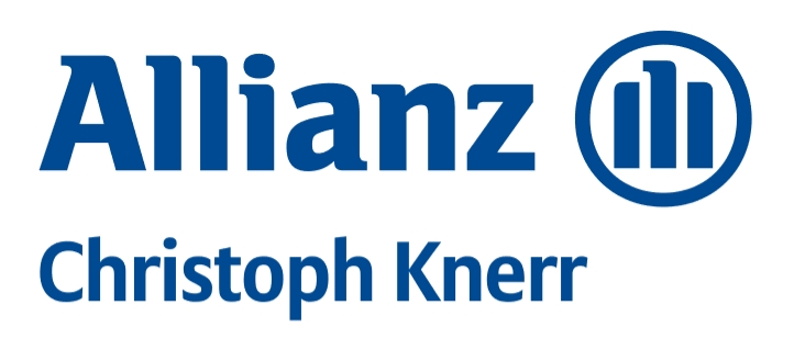 Allianz Knerr Bad König Frankfurt